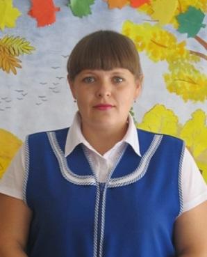 zavkhoz-1